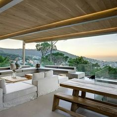 Die 37 Besten Bilder Von Häuser House Beautiful Minimalist House