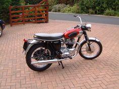 Scrambler Motorcycle, Motorcycle Art, Triumph Motorcycles, Bike Design, Motorbikes, Classic Cars, British, Vintage, Sweet