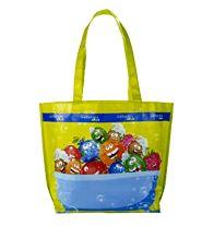 AVON - Kids Tote Bag