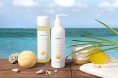 Kosmetyki z dodatkiem bursztynu to witaminowa moc dla każdego rodzaju skóry. Naturalny filtr jaki tworzy bursztyn na naszej skórze, zapewnia idealną ochronę przed promieniami UV. Dodatkowo nawilżająca i odmładzająca moc kosmetyków z bursztynem zawsze przygotuje Twoją skórę na letnią odsłonę ciała.