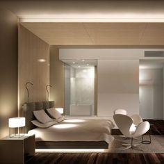 Reducir gastos al iluminar un hotel. Ya hemos escrito varios artículos sobre la iluminación interior de hoteles. Te hemos explicadocómo iluminar bien los baños de un hotel, y tambien te hemos dado ideas para iluminar pasillos, pero una de las claves para diseñar la iluminación interior de …