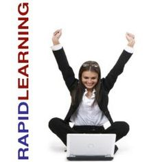 Rapid Learning Center - Math & Sciences Visually