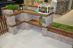 _DSC0255_web Outdoor Furniture Sets, Outdoor Decor, Patio, Home Decor, Wall, Homemade Home Decor, Yard, Terrace, Decoration Home