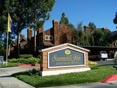Summerhill Park - Corte Madera Ave | Sunnyvale, CA Apartments for Rent | Rent.com®
