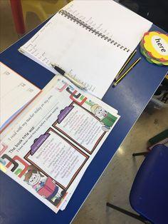 #engchat #literacy #classroom #math #bearstopic #topic #preschool #PTchat #teacherlife #teacher #topicwork #resources