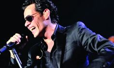 Explore the best Marc Anthony quotes here at OpenQuotes. Quotations, aphorisms and citations by Marc Anthony Latin Music, Dance Music, Marc Anthony And Jlo, Music Express, I Love My Friends, Music Albums, World Music, Great Videos, Trending Topics