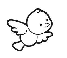 coloring cartoon spring face   ausmalbilder. malvorlagen für kinder zum drucken tiere
