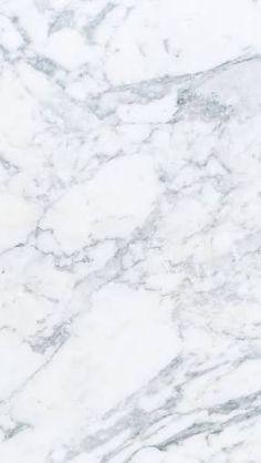 45 idees de fond d ecran marbre fond
