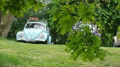 Mijn oudje Volkswagen, Toys, Car, Activity Toys, Automobile, Vehicles, Autos, Toy