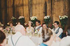 Suz and Kent | Adelaide Hills Wedding Photographer » Brisbane and Toowoomba Wedding Photographer | Leah Cruikshank Photography