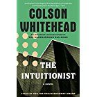 The Intuitionist | Colson Whitehead