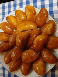 Τυροπιτάκια κουρού Pretzel Bites, Food And Drink, Breakfast, Morning Coffee
