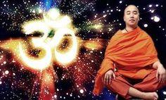 Om, a legerősebb mantra - Rejtélyek szigete Feng Shui, Buddha, Meditation, Yoga, Mantra, Zen