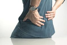 Causes Of Back Pain, Low Back Pain, Muscle Spasms, Muscle Pain, Cauda Equina Syndrome, Kidney Infection Symptoms, Si Joint Pain, Spondylolisthesis, Ankylosing Spondylitis