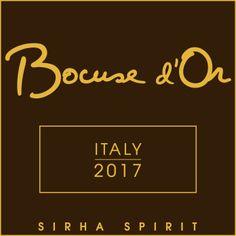 popEating - Bocuse d'Or Italia – 1 ottobre – Alba