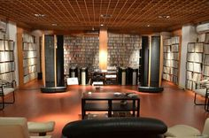 Martin Logan Statement's & Mark Levinson monobloc's...