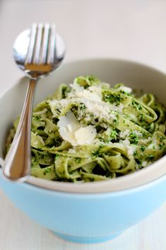 Veggie Recipes, Pasta Recipes, Healthy Recipes, College Cooking, Good Food, Yummy Food, Hungarian Recipes, Food Porn, Food And Drink