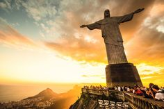 Consumer Protection & eCommerce Growth in Brazil