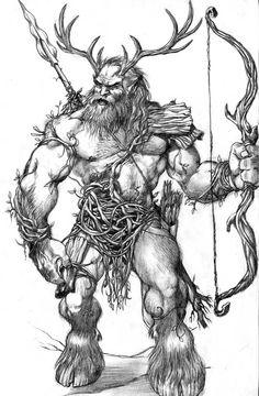 Fantasy Character Design, Fantasy Characters, Tattoo Designs, Symbols, Drawings, Image, Beautiful, Google Search, Wood