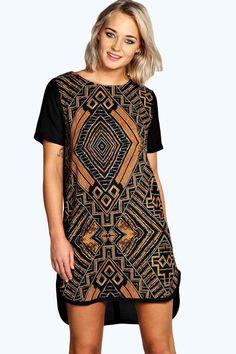 Αποτέλεσμα εικόνας για woven printed dresses