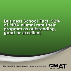 essay writing gmat