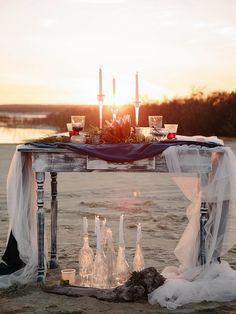 На солнечных парусах: свадьба Кристины и Ивана https://weddywood.ru/?p=68177