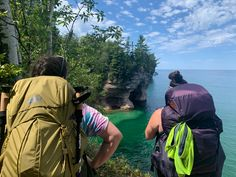 Get a head start and start to prepare for your backpacking trip! Head Start, Backpacking, Sustainability, Hiking, Walks, Backpacker, Trekking, Hill Walking, Sustainable Development