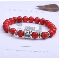 Hot Sale Buddha Weaving Bracelet Hand-woven Red Rope Hand-knotted Black And Red For Women Men Boys Girls Spring Summer Autumn Charm Bracelets