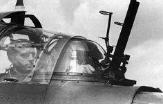 ju-87d-19.jpg (700×445)