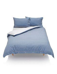 Bedding Sets | King Size Bedding Sets | M&S