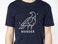 Wander_bird