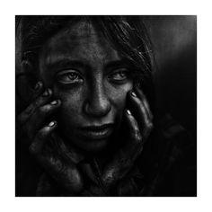 Homeless -27