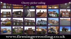 For more info only log on: http://www.firmingerroofing.co.uk/Roofing-Ealing/