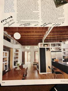 Ceiling Materials, Garage Doors, Outdoor Decor, Home Decor, Decoration Home, Room Decor, Interior Design, Home Interiors, Interior Decorating