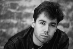 In MEMORY of ADAM RAUCH on his BIRTHDAY - American rapper, bass player and filmmaker who was a founding member of the hip hop group Beastie Boys. He used the stage name MCA.   Aug 5, 1964 - May 4, 2012    (parotid gland and lymph node cancer)