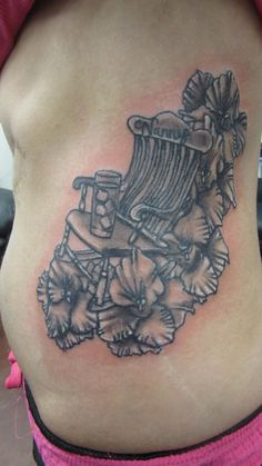 Place to go for tattoos and piercings on pinterest james for 2 chairs tattoo