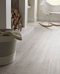 Secoya C0009 Floating Lvt Commercial Flooring Mohawk