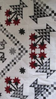 Juuds Quilts: Free Days??