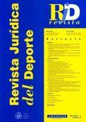 Consulta su disponibilidad en la biblioteca Periodic Table, Diagram, Journals, Periotic Table