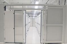 Coromatic AS sikrer strøm og kommunikasjon