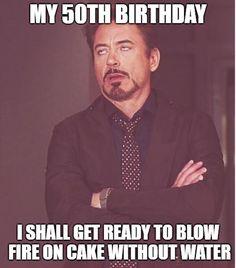 Funny Teachers Back To School After Winter Break Memes 50th Birthday Meme, Broke Meme, Famous Memes, Downey Junior, Teacher Humor, Teacher Quotes, Going Back To School, Robert Downey Jr, Amazing Quotes