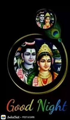 Gd night mg Morning Images In Hindi, Gd Morning, Lord Shiva Hd Images, Wedding Girl, Morning Greetings Quotes, Cute Love, Good Night, Birthdays, Prints