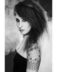 Model: Lisa⠀ MakeUp: @funbeauty_by_claudia⠀ Hair: @philipwoller⠀ Studio: @35mmldaslstudio⠀ Software: @captureonepro & @affinitybyserif Photo⠀ .⠀ .⠀ .⠀ .⠀ .⠀ #studioportrait #studioportraits #studioportraiture #studioportraitphotography #studioportraitsession #studioportraitshoot #studioportraitlighting #portrait #studio #studiophotography #model #beauty #studiophoto #photographer #blackandwhite #blackandwhite_photography #blackandwhitestyle #blackandwhite_perfection… Studio Portrait Photography, Studio Portraits, Love Photography, Black And White Photography, Lisa, Black And White Style, Photo Studio, Software, Photos