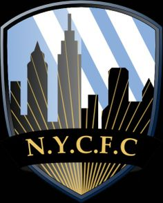 New York City F.C.