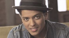 Liked on YouTube :Bruno Mars - Just The Way You Are [OFFICIAL VIDEO] youtu.be/LjhCEhWiKXk from Tumblr http://ift.tt/1RTKLSt via Digitaltv Thaitv  Powered by DigitaltvThaitv : Watch more video on YouTube