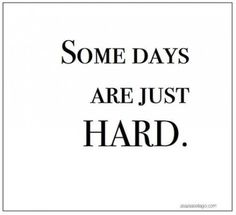 quotes about strength in hard times friendship so true ideas New q.New quotes about strength in hard times friendship so true ideas New q. Hard Day Quotes, Difficult Times Quotes, Quotes About Strength In Hard Times, New Quotes, Great Quotes, Quotes To Live By, Funny Quotes, Inspirational Quotes, Strength Quotes
