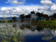 Hot Lake Springs - La Grande - Reviews of Hot Lake Springs - TripAdvisor