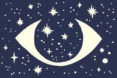 el cielo en tus ojos