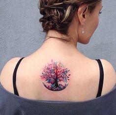 tree-of-life-tattoo-by-analisbetluna