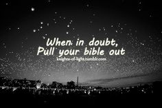 stay positive quotes and sayings images | Inspirational Quotes And Sayings About God